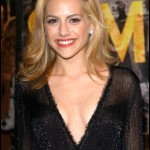 Uptown girl Brittany Murphy died suddenly of pneumonia at the age of 32, consequence of a toxic mold in her home. (Photo: WENN)