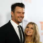 Josh Duhamel and Fergie were married for 8 years before announcing their split in September 2017. (Photo: WENN)