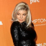 "Before going solo, Fergie was a member of the female trio Wild Orchid and Black Eyed Peas. In 2006, Fergie released her debut solo album, ""The Duchess"", and boasted numerous singles like ""Fergalicious"" and She also earned a Grammy nomination for Best Female Pop Vocal Performance. (Photo: WENN)"