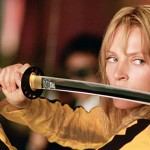"""Kill Bill: Vol. 1"" and ""Kill Bill: Vol. 2"" arrive to Netflix on February 1. (Photo: Release)"