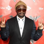 As one of The Black Eyed Peas founding members, one would wonder why will.i.am would do something outside of the group. However, he's worked on his own music, releasing four solo albums, and working on tracks by Usher and Becky G. (Photo: WENN)