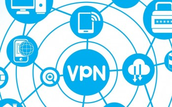 How to Choose the Best Free VPN Service
