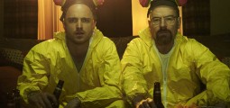 """Breaking Bad"" 10th Anniversary: 20 Most Memorable Moments Of The Series"