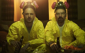 """""""Breaking Bad"""" 10th Anniversary: 20 Most Memorable Moments Of The Series"""