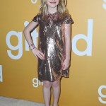 McKenna Grace— She is known for the role of Jasmine Bernstein in the comedy series Crash & Bernstein and Faith Newman in The Young and the Restless. She has also starred in films, such as Independence Day: Resurgence and Gifted. (Photo: WENN)