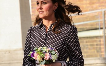 Birthday Girl Kate Middleton: 17 OF Her Dreamiest Royal Outfits