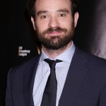 """Kate has been in multiple high-profile relationships. From 2008 to 2009 she dated fellow actor Charlie Cox after meeting on the set of """"The Stone of Destiny"""". (Photo: WENN)"""