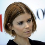 Celebrating her 35th birthday, here's everything you need to know about the talented Kate Mara! (Photo: WENN)