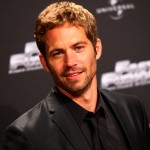 Paramount Network and Network Entertainment are working on a new documentary about the life of Paul Walker. (Photo: WENN)