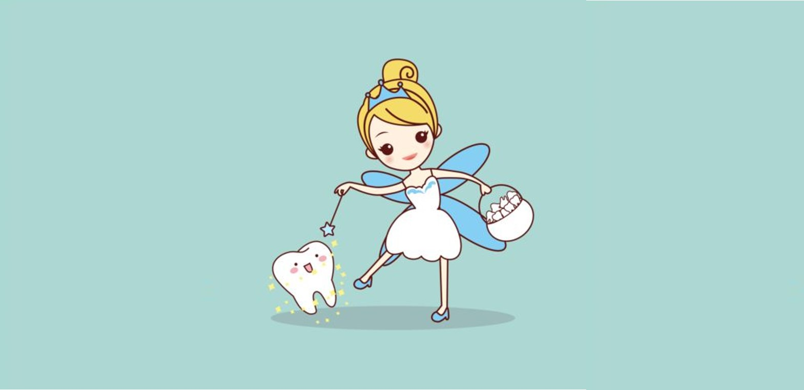 Celebrating National Tooth Fairy Day, here are 20 surprisingly relatable tweets about the struggles of being on Tooth Fairy duty call! (Photo: Release)