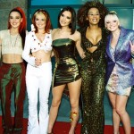 Oops! Scary Spice may have spilled the beans—but Kensington Palace better let this one slide because, a Spice Girls reunion at the wedding of the year? That's what we really, really want. (Photo: WENN)