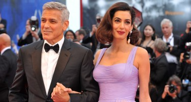 The Rise Of Trophy Husbands: Amal Clooney and 14 Other Powerhouse Women Married To An Arm Candy