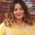 Melissa McCarthy found her way into our hearts through laughter. In shows and movies, she always plays tough, loveable, and of course hilarious characters! (Photo: WENN)