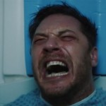 Call us crazy, but we had the odd expectation of actually seeing Venom in the Venom trailer. We know—that's nuts. Here are some of the best reactions. (Photo: Release)