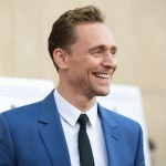 From the bottom of our hearts, thank you, Tom Hiddleston, for existing. We're blessed. Here are 15 reasons why Tom Hiddleston is every woman's man crush. (Photo: WENN)