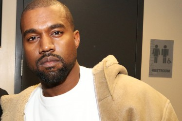 Kanye West Returns To Instagram With A 9-Hour Love-Sharing Spree