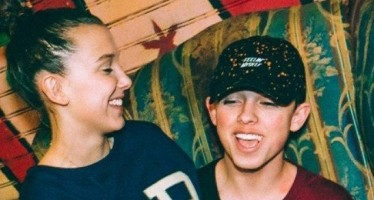 Who Is Jacob Sartorius? Meet Millie Bobby Brown's First Boyfriend!
