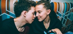 Adults Hating On Millie Bobby Brown And Jacob Sartorius' Teen Love Is Seriously Creepy
