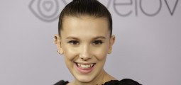 Birthday Special: Eleven Reasons Why We Are Proud Members Of The Millie Bobby Brown Club