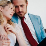 "There's something really satisfying about seeing that even heartthrobs like Ryan Gosling can fail at love. Not even his photoshop-like abs can save his struggling marriage to Michelle Williams in ""Blue Valentine"" from falling apart. (Photo: Release)"