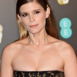 Kate Mara is a proud New Yorker! She was born and raised in the Big Apple. (Photo: WENN)