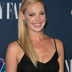 "Heigl's character, Samantha Wheeler, will ""either become the firm's greatest ally, or most powerful enemy,"" (Photo: WENN)"
