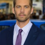 """I Am Paul Walker"" will create a never-before-seen comprehensive look at life, death, and legacy of the actor. (Photo: WENN)"