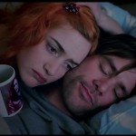 """Eternal Sunshine of the Spotless Mind"" is the movie you need to watch if you're struggling to forget your ex. Clementine and Joel will remind you how complicated and heartbreaking relationships are! (Photo: Release)"