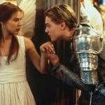 "You may think ""Romeo + Juliet"" is an epic love story, a tale of star-crossed lovers and forbidden romance. But no—this is a violent and heartbreaking yarn that end in death. Perfect if you're feeling a bit angry and in need for a good cry. (Photo: Release)"