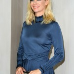 """January Jones divorced actor Jason Sudeikis almost seven years ago, but she's grown to love the single life. """"I've just gotten more and more comfortable with myself, where I don't need a partner to be happy."""" (Photo: WENN)"""