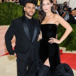Rumors of their relationship came shortly after Bella Hadid ended her relationship with The Weeknd. (Photo: WENN)