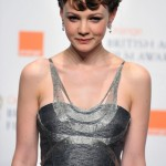 Carey Mulligan began her acting career when she was 18 years old. (Photo: WENN)