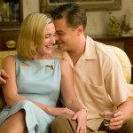 "No, ""Revolutionary Road"" is not a Titanic reunion, but the film happens to be just as tragic and equally depressing since Kate and Leo's fictional marriage is too a sinking ship. Watch this iconic couple struggle to come to terms with their personal problems. (Photo: Release)"