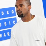 Kanye West disappeared from social media on May 5, 2016. (Photo: WENN)