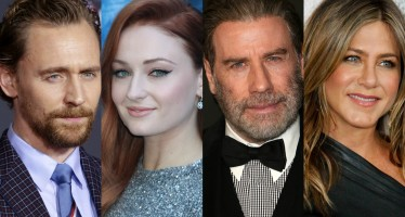 These Are All The Stars Celebrating Their Birthday In February!