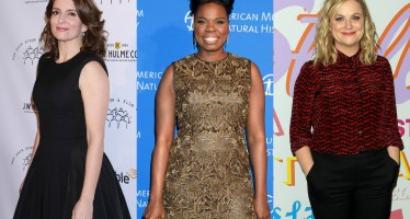 Our 15 Favorite Funny Ladies In Hollywood Who Never Fail To Crack Us Up!
