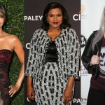 These 15 female celebrities are happy being single, thank you very much! Click through to find out who they are. (Photos: WENN)