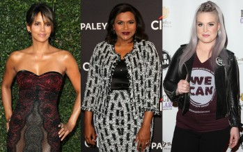 These 15 Beautiful Female Celebrities Are Happy Being Single, Thank You Very Much!