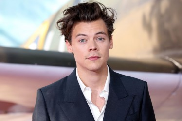 Birthday Special: Harry Styles Best Fashion Moments