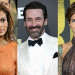 From iconic actors like Bryan Cranston and Reese Witherspoon to music divas like Mariah Carey and Celine Dion, join this famous pisces in the celebration of their birthdays. (Photos: WENN)