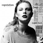 "In November of 2017, Taylor Swift released her sixth studio album, ""Reputation."" (Photo: Instagram)"