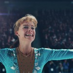 Margot Robbie was nominated for an Oscar in the Best Actress category for her role as Tonya Harding. (Photo: Release)