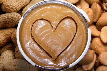 Spread Around! It's Peanut Butter Lover's Day And Twitter Knows It!
