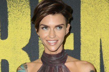 Birthday Special: 15 Fun Facts About Australian Beauty Ruby Rose