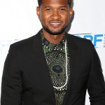 In 2017 Usher was accused by 3 women of giving them with herpes. (Photo: WENN)
