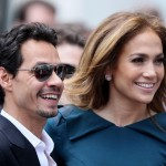 In 2004, Lopez married Marc Anthony. The couple divorced in 2011. (Photo: WENN)