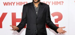 15 Little Known Facts About Keegan-Michael Key