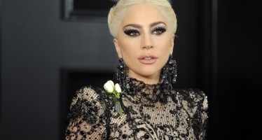 15 Reasons Why We Love Lady Gaga (And You Should Too!)