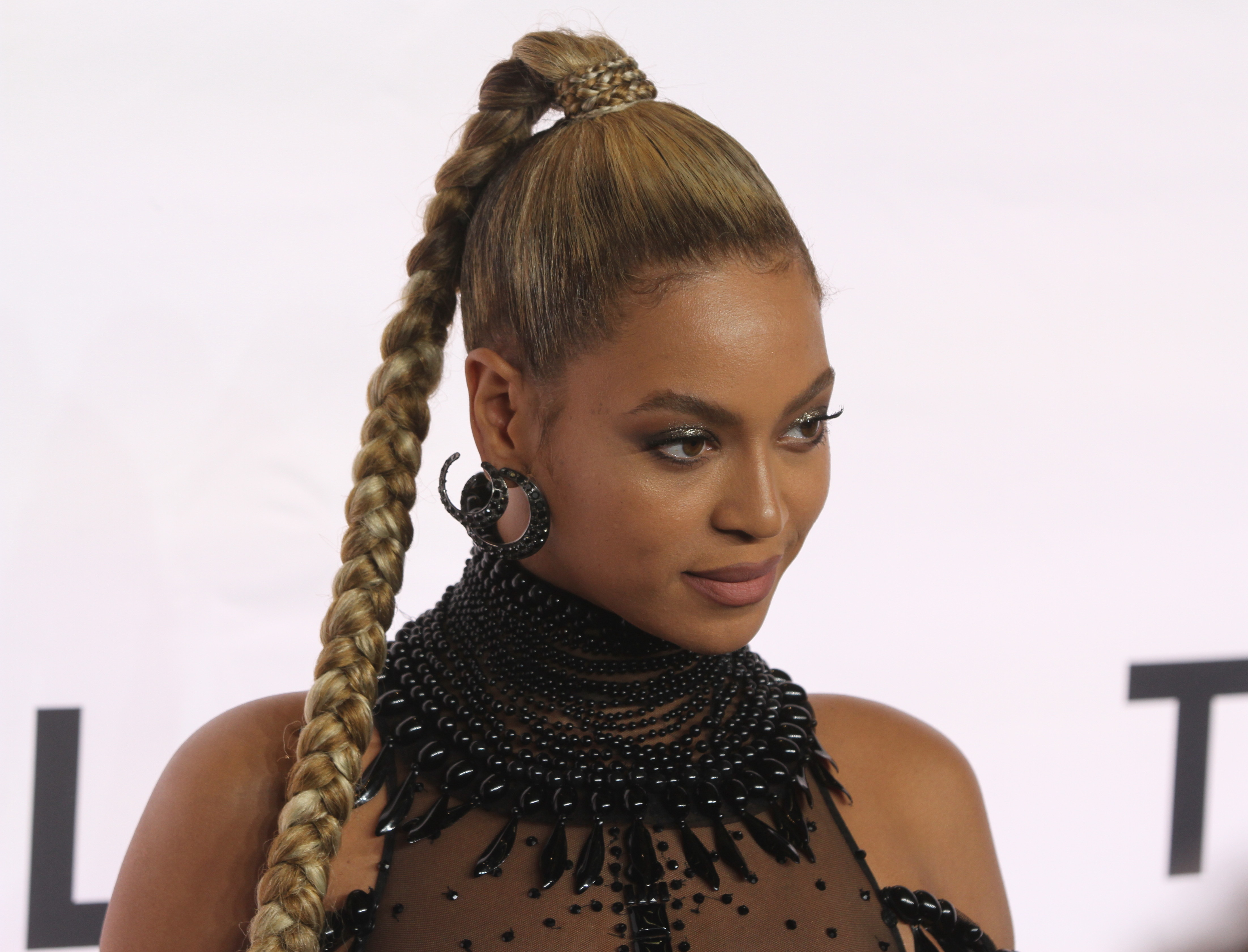 Beyoncé has resumed her vegan diet. (Photo: WENN)