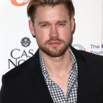 In 2015 he gave acting another shot, appearing in the comedy film Fourth Man Out, alongside Evan Todd, Parker Young, and Jon Gabrus. (Photo: WENN)